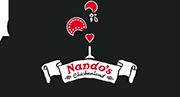 Nandos